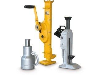 Simplex | Industrial Tools | An American Company Since 1899