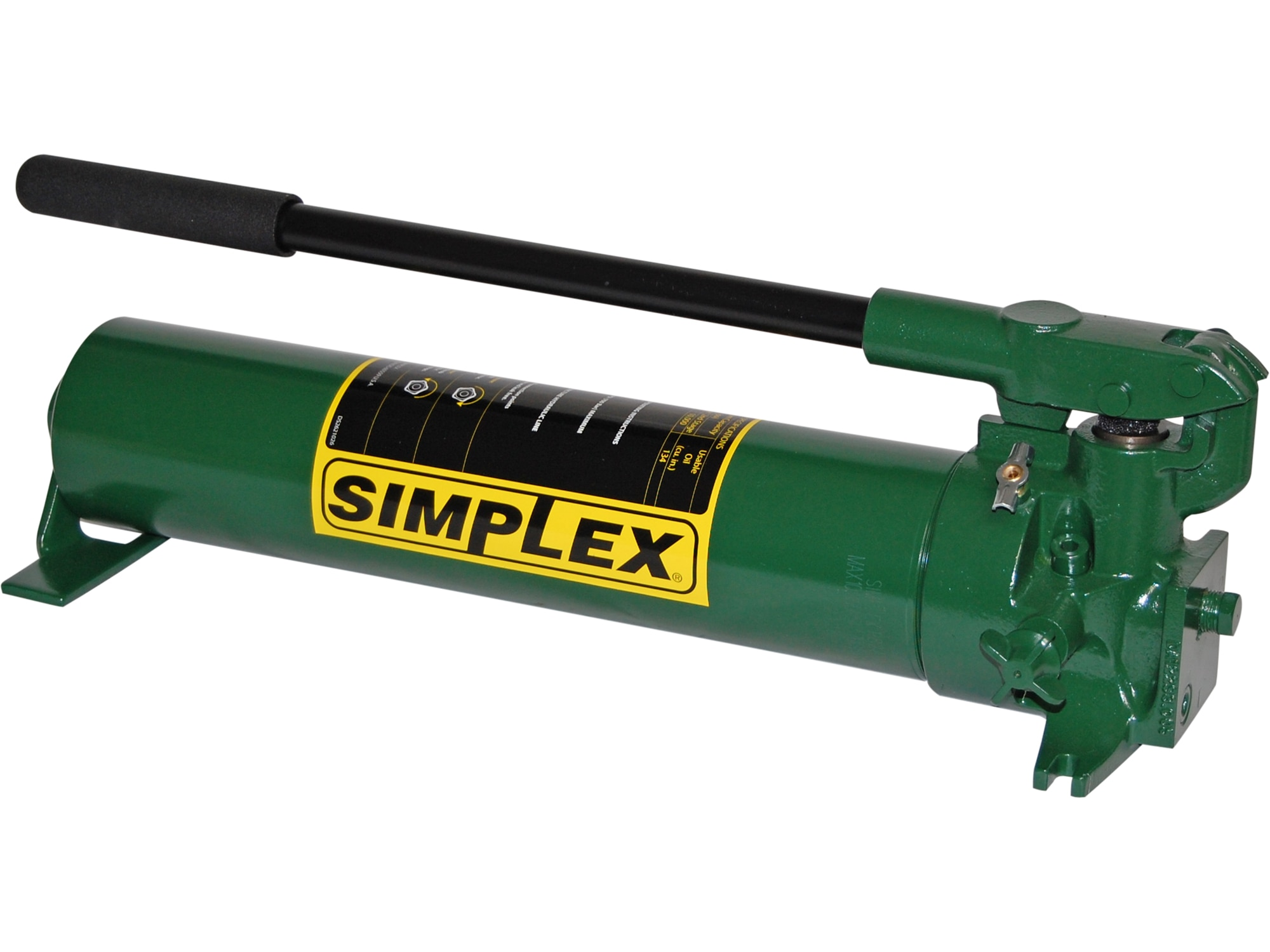 Simplex   Industrial Tools   An American Company Since 1899